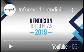 Video IRC 2019
