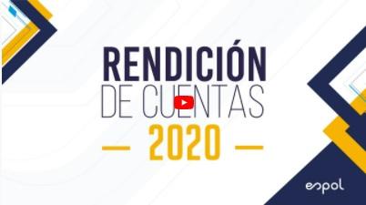 Video IRC 2020